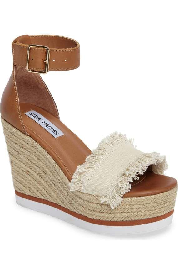 086fdae063e Product Image 1 Wedge Sandals
