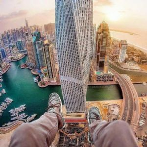 Dünyayı Bedava Keşfet! Hem sağlıklı yaşayıp hem de iyi gelirler kazanırken firmamızın tüm herkese sunduğu çok özel tatillerden biri DUBAİ Teşvik programı. Bugün ilk defa aramıza katılan kişilerinde hak edebileceği bedava Dubai Tatili için inanılmaz heyecanlıyız. 160 Ülkeden katılım olacağı yaklaşık 20.000 kişi Dubai 'de en özel otellerde konaklayıp, Dubai 'de Limuzinle şehir turu, Safari vs gibi daha bir çok sürprizler sizleri bekliyor. Kim Bizimle olmak ister? O halde arayın 5544800441