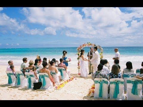 Top 20 Pop Wedding Songs On Violin For Bride Groom Bridemaids Entrance