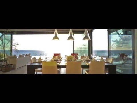 Luxury property for sale in Phuket by JFTB Real Estate - YouTube