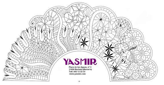 Encaje de Bolillos - Yasmir Tienda - Álbumes web de Picasa
