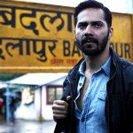 Badlapur Movie Review: Nawazuddin, Varun create history