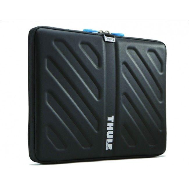13 Inch Laptop Sleeve Black