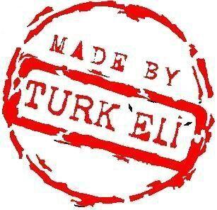Interior Design Company - Istanbul Turkey