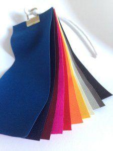 Dea-concept Protège ardoise pink pour ardoise Velleda prénom brodé