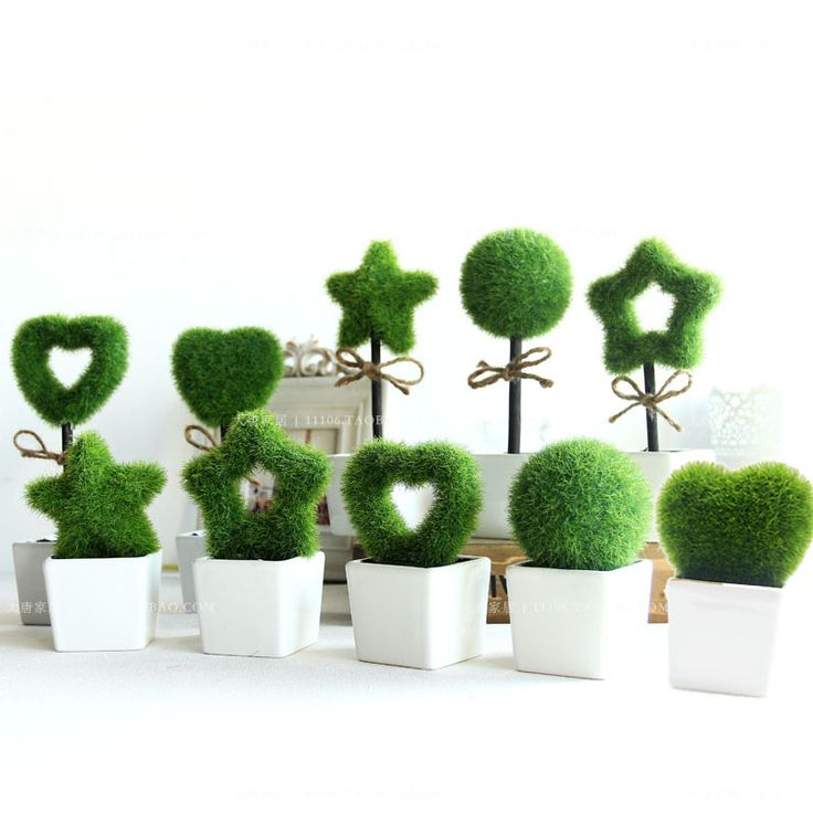 Cheap Decorative Flowers & Wreaths on Sale at Bargain Price, Buy Quality small decorative baskets, small decorative hooks, small christmas tree decorations from China small decorative baskets Suppliers at Aliexpress.com:1,is_customized:Yes 2,Model Number:Stick 5*5*21cm No stick 5*5*10 3,wedding decorations:wedding decoration 4,Kind:Display Flower 5,Type:Decorative Flowers & Wreaths,Hybrid