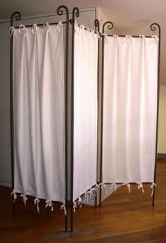 paravent en fer forg paravent fer forg paravent design paravent en bois fer forg. Black Bedroom Furniture Sets. Home Design Ideas