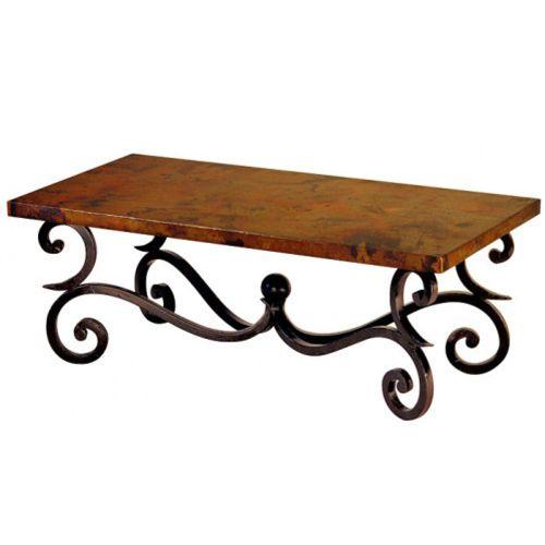 Best 20 Wrought Iron Table Legs Ideas On Pinterest Iron Table Legs Steel Table Legs And Diy Metal Table Legs