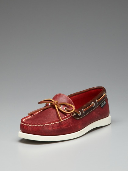 Yarmouth Moccasin by Eastland Shoe Company on Gilt.com
