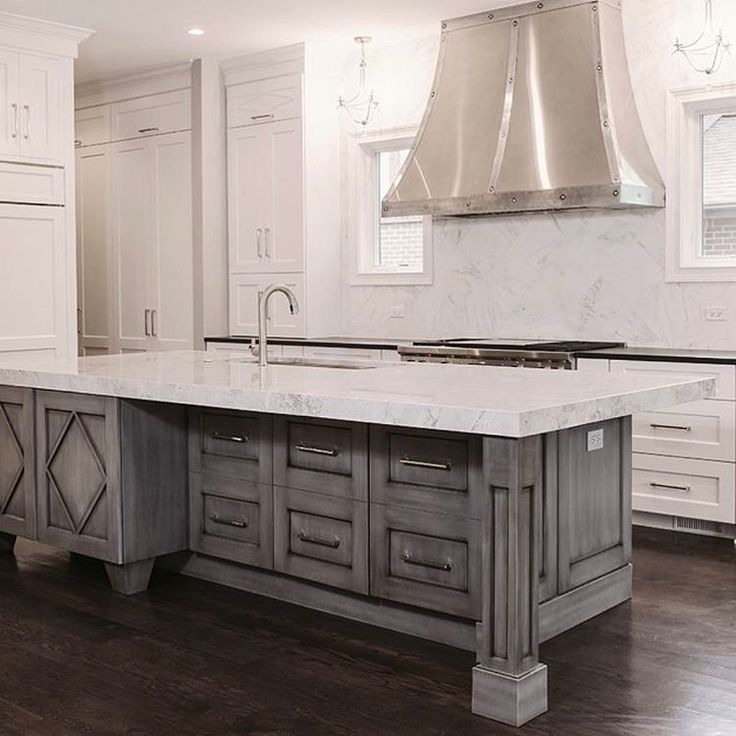French Gray Kitchen Cabinets: 54 Best Interior Barn Doors Images On Pinterest