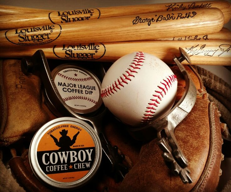 680 Best 2 Cowboy Coffee Chew Images On Pinterest Cowboy