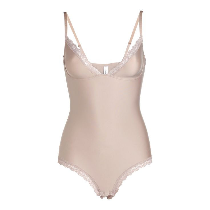 Tvarující body, Tvarující spodní prádlo, Spodní prádlo   Lindex