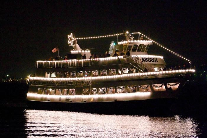 33 Best Images About Argosy Christmas Ships On Pinterest