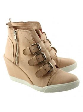 Zapatos de cuero. Conseguilos online. Envíos a todo el país