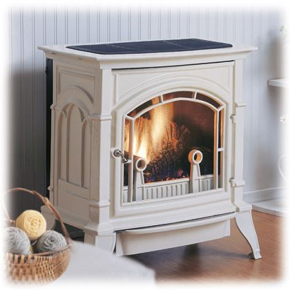 9 best hearth gas stoves images on pinterest fire places gas