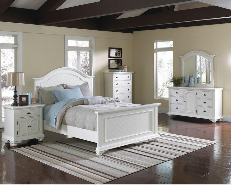 Best 25+ Queen bedroom suite ideas on Pinterest | Beautiful ...