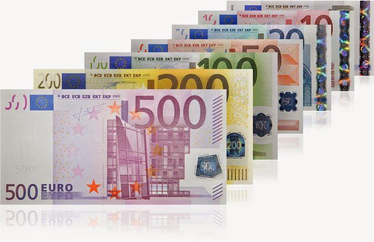 mykonos ticker: Αυτό είναι το νέο έντυπο δήλωσης του ΦΠΑ (Εικόνα)