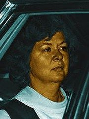 September 22, 1975 – U.S. President Gerald Ford survives a second assassination attempt, this time by Sara Jane Moore in San Francisco.