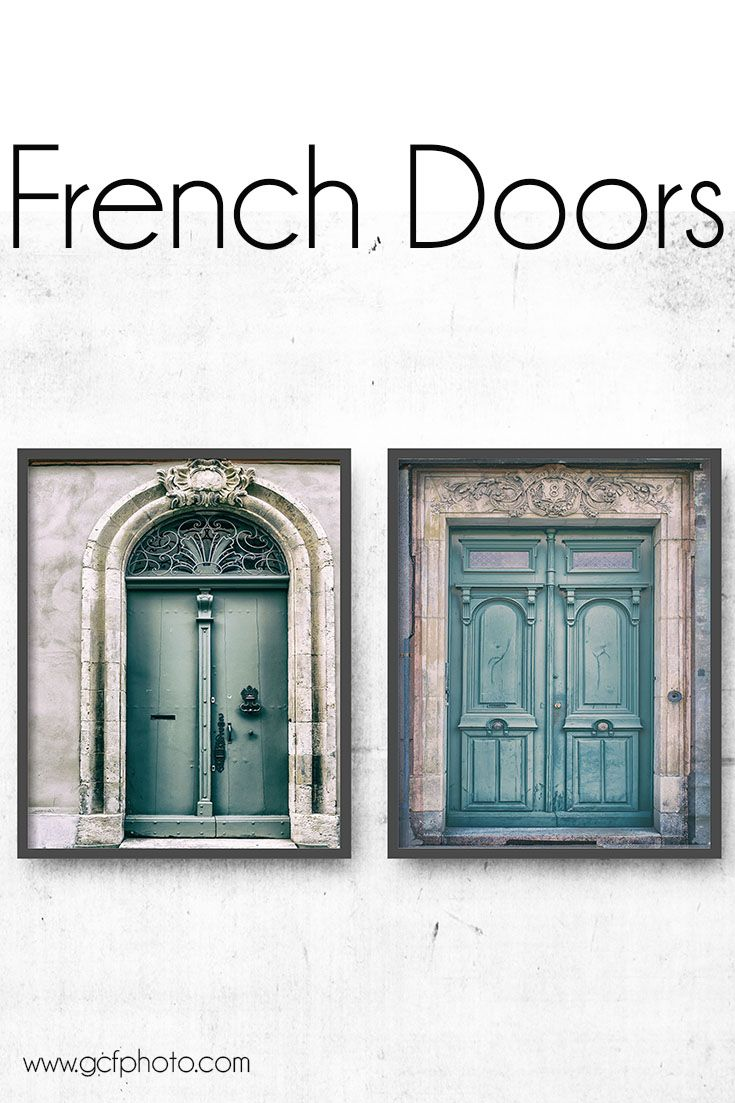 15785 best europe the old continent images on for European french doors