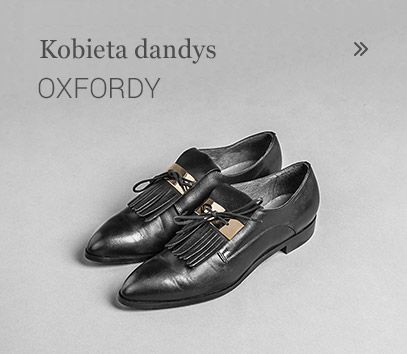 Buty Damskie, Męskie, buciki, obuwie skórzane - eobuwie.pl - sklep obuwniczy online - www.eobuwie.com.pl