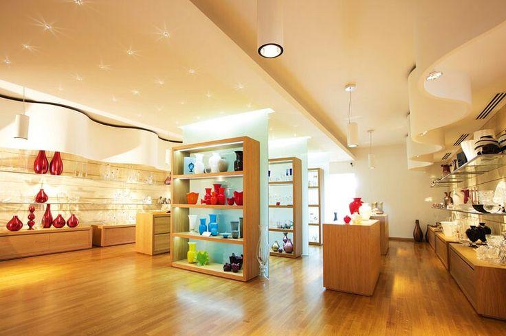 Casa Rosas - SABA Studio di architettura