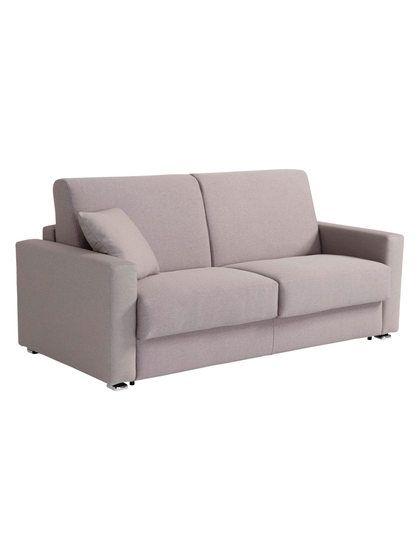 Breeze Sleeper Sofa (Full) by PEZZAN at Gilt  Sleeper SofasSmall Spaces