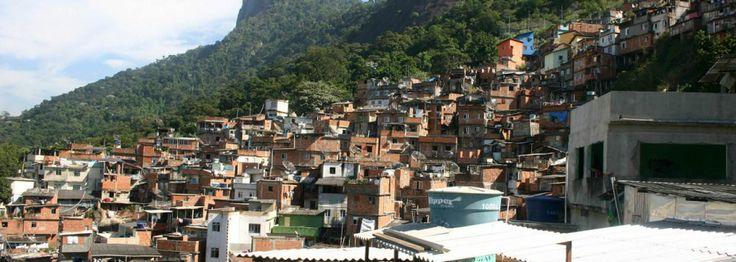 """"""" BLOG do Ivan maia """" GUAPIMIRIM REAGE BRASIL.: Policia Militar faz operação em Magé - RJ um polic..."""