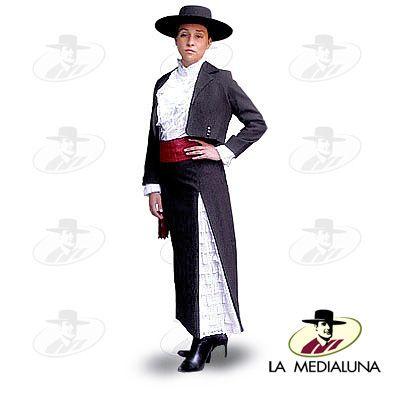 traje tipico chileno | Download de huaso, traje típico chileno, venta de trajes de huaso ...