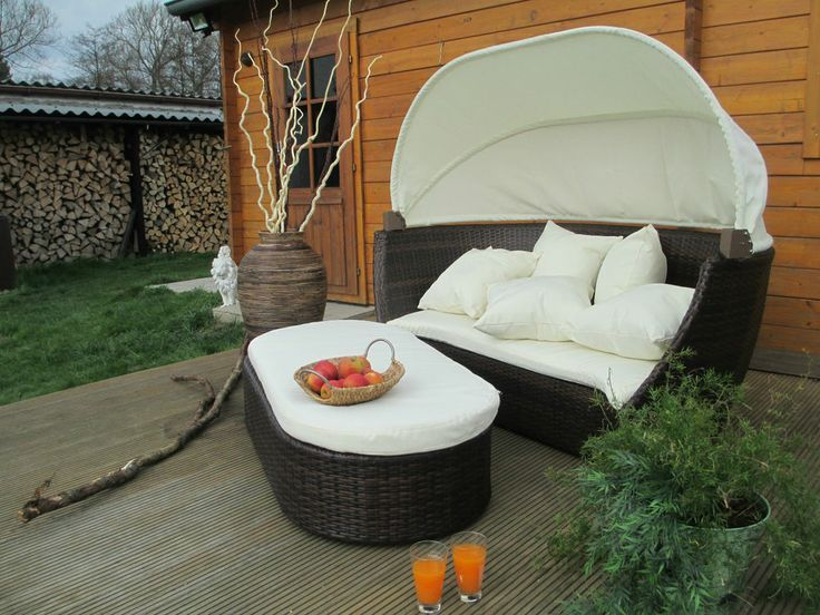 ber ideen zu sonneninsel rattan auf pinterest. Black Bedroom Furniture Sets. Home Design Ideas
