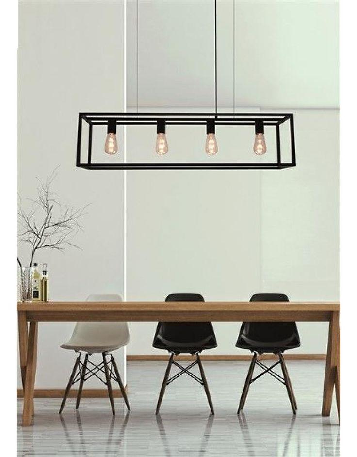 426 beste afbeeldingen van Hanglampen