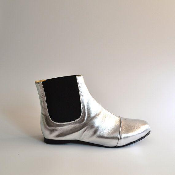 High Street Shoes For Vegans