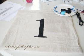 Πώς να ζωγραφίσετε τα ρούχα σας με στένσιλ   35 υπέροχες ιδέες!