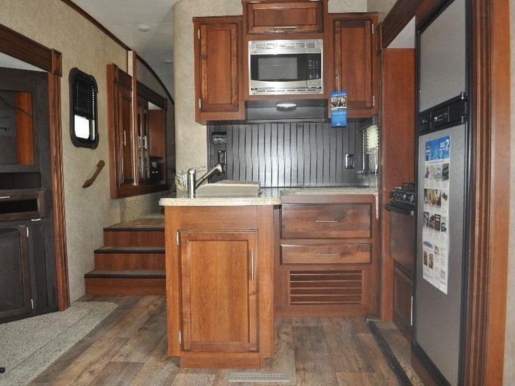 2017 Jayco 24.5Ckts for sale in Gatineau, QC