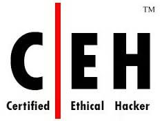 The goal of the ethical hacker is to assist the organization take preventive measures against malicious attacks by assaultive the system himself; all the whereas staying among legal limits. This philosophy stems from the established observe of making an attempt to catch a crook, by thinking sort of a crook.