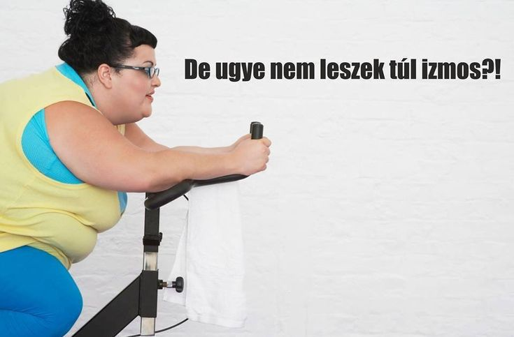 Fogyj egészségesen! Gyakorlati tanácsok az edző tollából :)