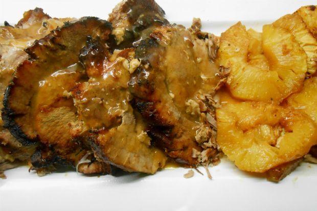 Τρώγεται και ως κρύο πιάτο ενώ χρησιμοποιείται σε σάντουιτς, σε σαλάτες... Μπορεί να μπει και στην κατάψυξη χωρίς να αλλοιωθεί η γεύση του.