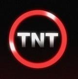 TNT Tv,tv channels,Watch TNT Tv online,TNT Tv live stream,TNT Tv program schedule,watch free TNT Tv Live,TNT Tv online via internet,Watch TNT Tv Live HD.TNT Tv TV Guide