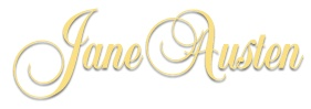 Jane Austen Website