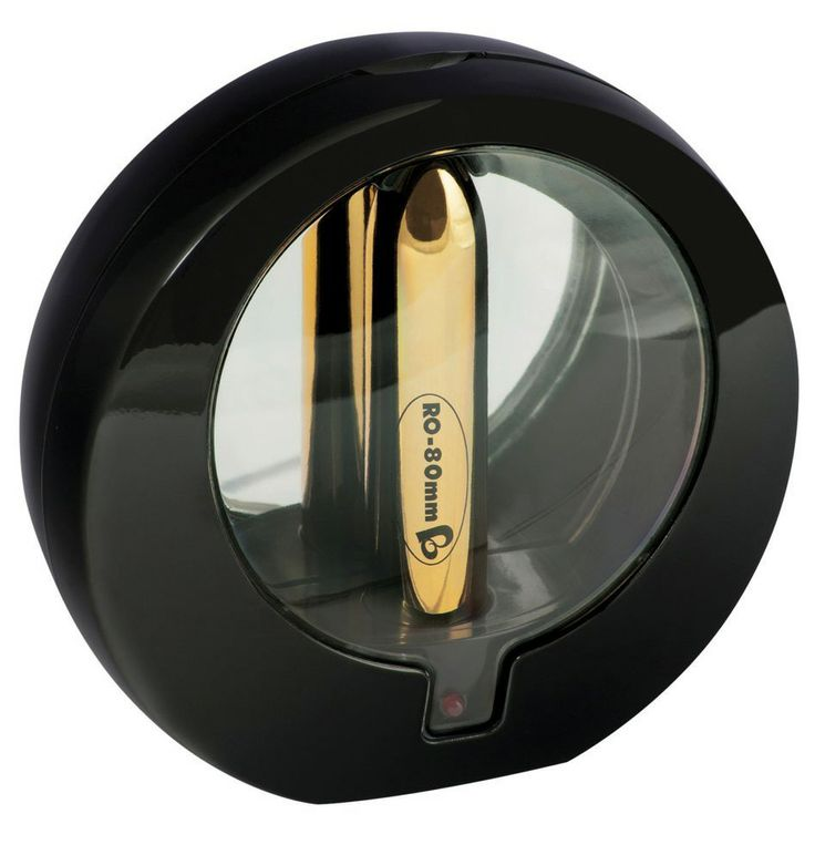 Rocks Off RO-80 Bullet Gold Rechargeable £29.99  Chic, incredibly powerful and whisper quiet! The award winning RO-80mm is back but this time with 7 scintillating settings and without the need for batteries.