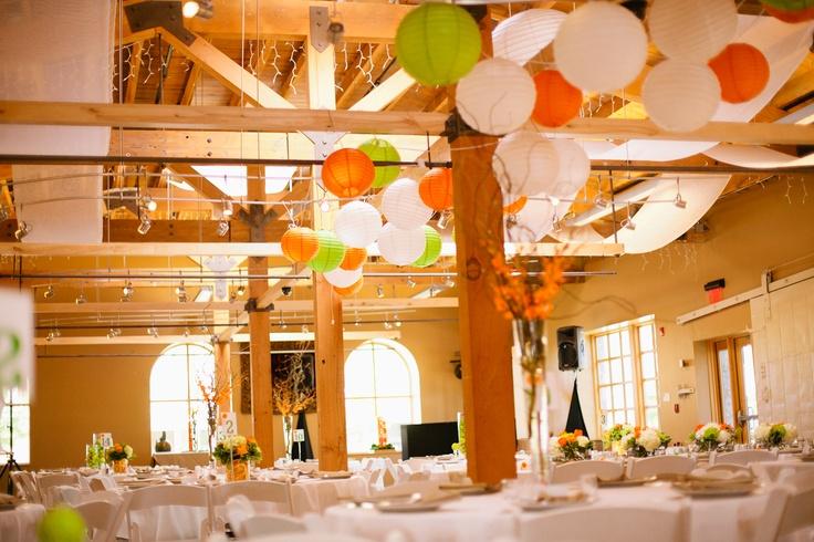 South Dakota Wedding Planning Rachel & Mike Wedding