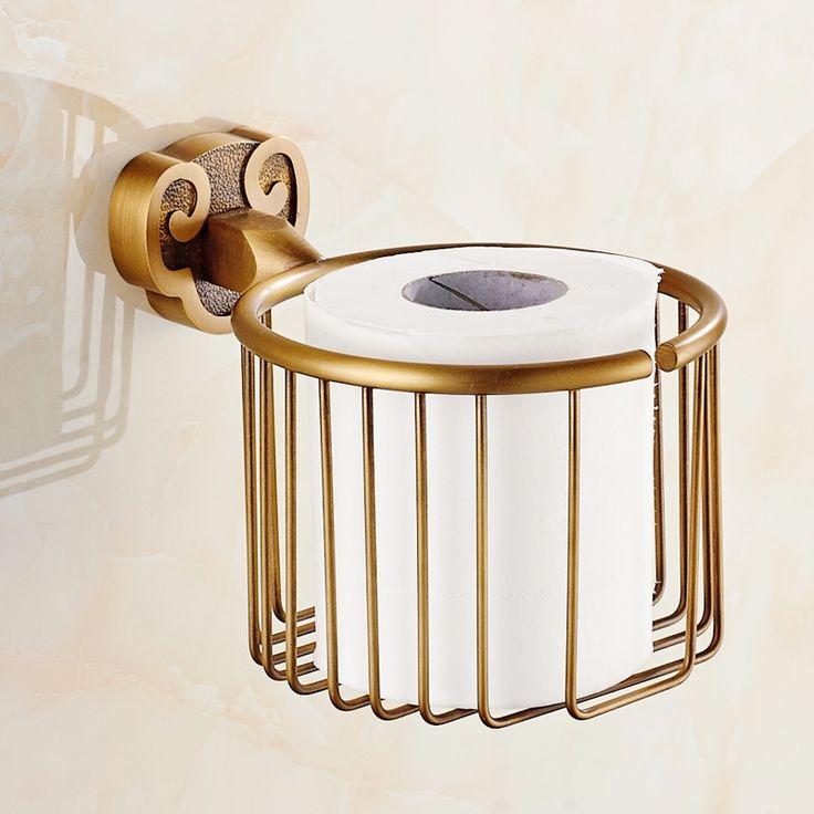 17 best ideas about shelf paper on pinterest diy bathroom decor storage and bathroom storage diy - Scented toilet paper roll holder ...
