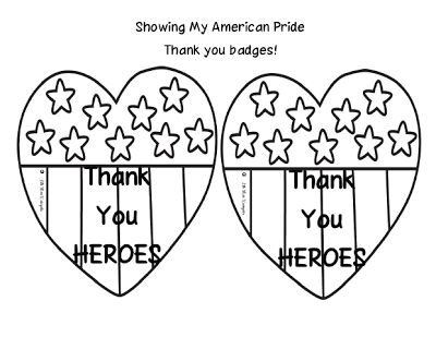 Best 25+ American flag coloring page ideas on Pinterest | Flag ...