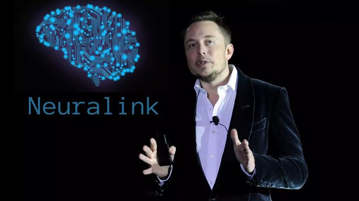 SpaceX and Tesla CEO Elon Musk aims to have a brain-machine interface in four years #neuralink #ElonMusk #technews