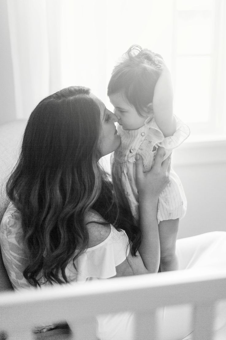 Inspiring quotes about moms that will warm your heart! 42 Inspiring Quotes About Moms That Will Give You All the Feels