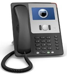 "SECURE-IP PHONE: (Encrypted Fixed-Line Phone) From DPL-Surveillance-Equipment Open 24/7/365  Life-Time Warranties!  (Spy Store) Discount Coupon: ""DPL"" Get 5% Off!!!"