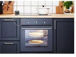 ❤️💛💚💙Large Size of Oven:built In Gas Oven And Hob Side By Side Ovens And❤️💛💚💙#ovens #ovenspring #ovensriver #ovenschotel #ovenspray #ovensafe #ovensauditorium #ovensnaturalpark #ovenstory #ovenselfie #ovensecret #ovensmores #ovenstudio #ovensesame #ovenstone❤️💛💚