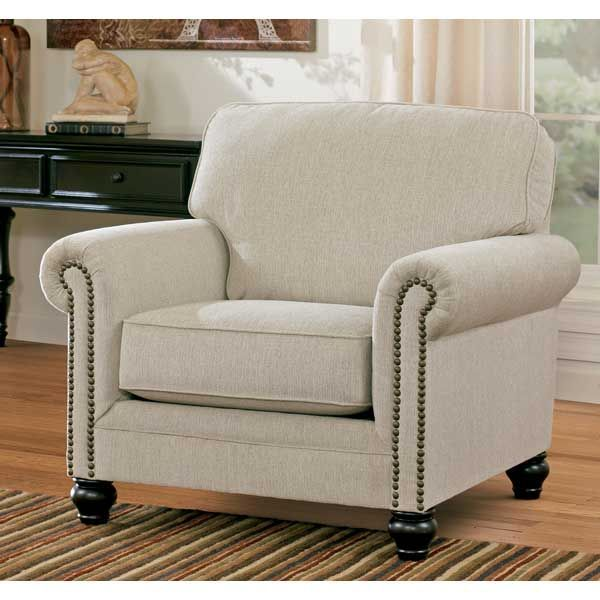 127 best Accent Chairs images on Pinterest