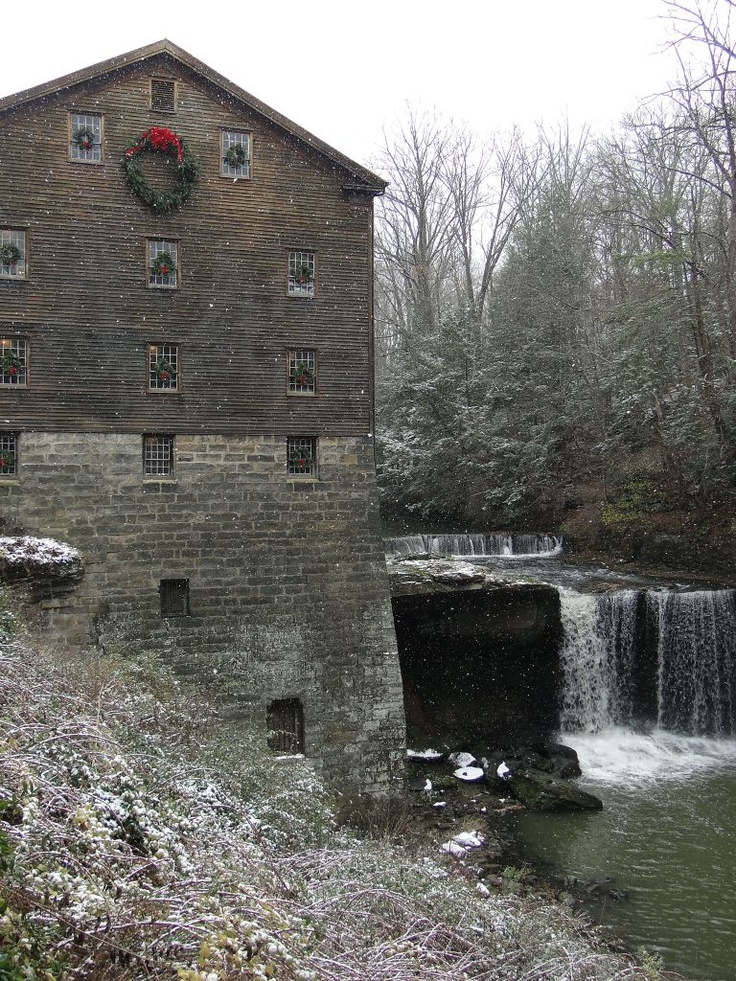 jones mills catholic singles Ny new york the following retreats are located new york (ny), usa retreats and conferences may take place in hudson river valley, adrondack mountains, .