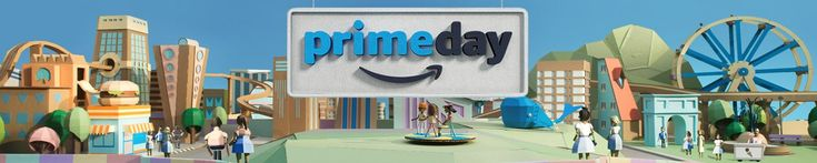 Amazon Prime Day 2017: when is it and how can you find the best deals?