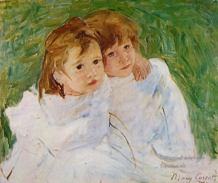 112 best Artist Mary Cassatt images on Pinterest